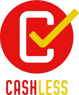 logo_consumer.jpg