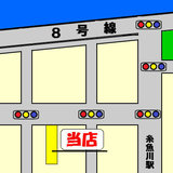 kobaden_map_resize.jpg